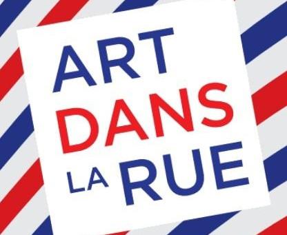 Art Dans la Rue & Organ Concert with Dr. Eun Ju Joo!