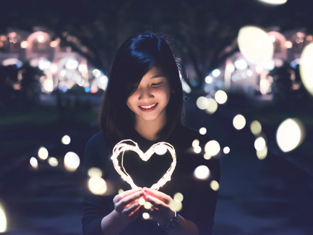 Understanding: A Habit of the Heart -Habit 5: Seek first to Understand and then to be Understood