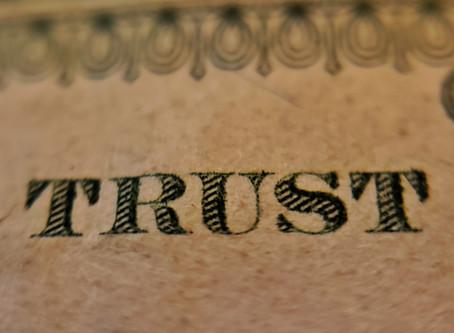 Trust Challenge
