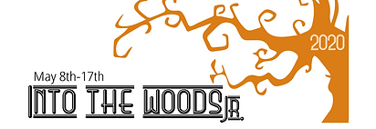 Woods Banner White.png