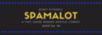 Spamalot.png