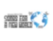 Songs Logo (1).png