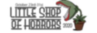 Little Shop Banner White.png