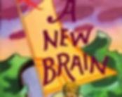 newbrain.jpg