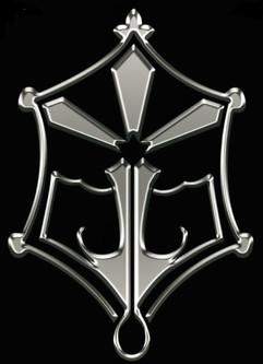 Rosghel Emblem