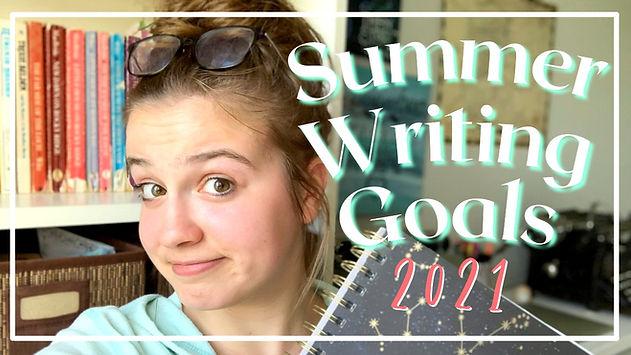 Summer Writing Goals (1)_edited.jpg