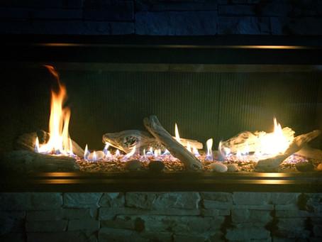 Secrets of Ariad: Meet the Blacksmith