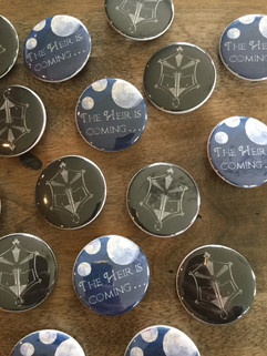 Promo Buttons!