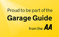 AA Garage Guide.jpg