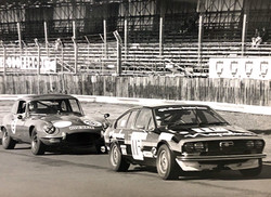 Alfa GTV 2L
