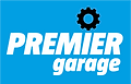 Premier Logo stacked.png