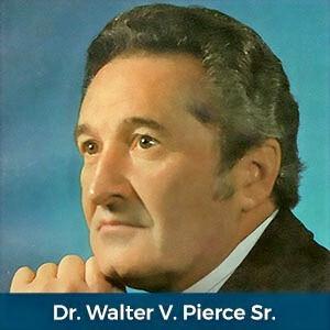 dr-walter-v-pierce1_edited.jpg