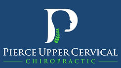 Atlanta Upper Cervical Chiropractic