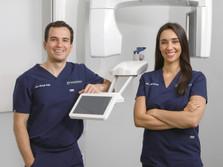 Upper Cervical Imaging