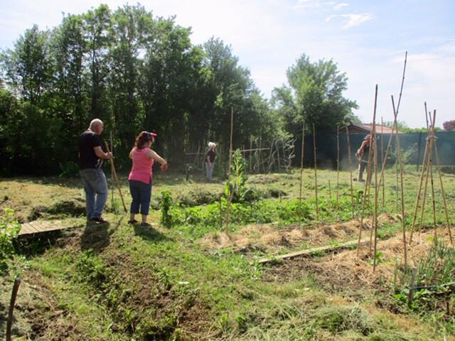 Les jardiniers.jpg