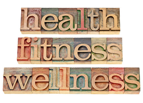 Health Fitness and Wellness Sign.jpg