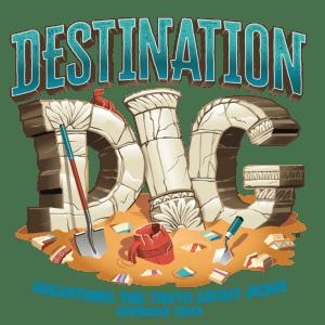 destination-dig-vbs-2021-lifeway-theme.p
