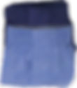 Kit-de-secours-calecon-mixte-The-Clothin
