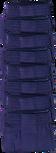 Calecons-bleu-marine-verticaux-the-cloth