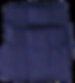Kit-de-secours-calecon-Bleu-marine-The-C