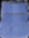 Kit-de-secours-calecon-Bleu-clair-The-Cl