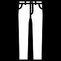 chinos-pants-blanc.png