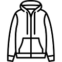 hooded-jacket_whitebackgrounf.png