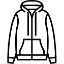 hooded-jacket_whitebackgrounf.png