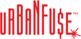 urban-fu-e-logo-final-red-tm.png