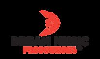 Dream-Music-Productions-logo-FINAL-TM-co