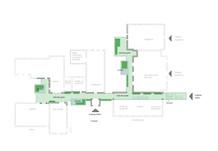 Vækshusgade_Plan.jpg