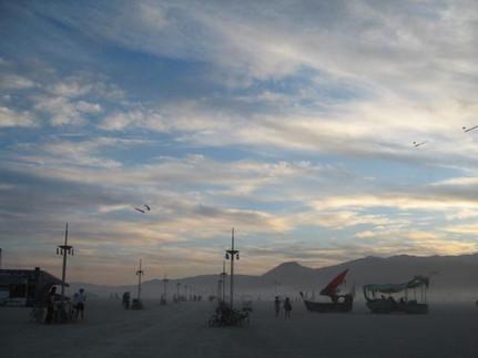 2411_Playa_Sunset.jpg