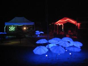 3501_Camps_Night.jpg