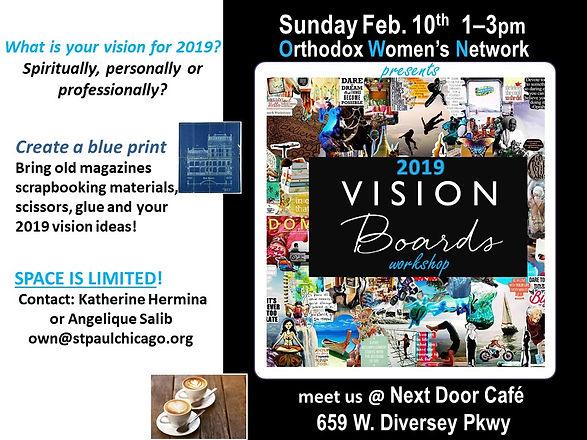 Vision Board announcement 2.jpg