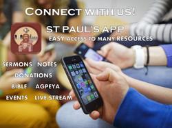St Pauls App2