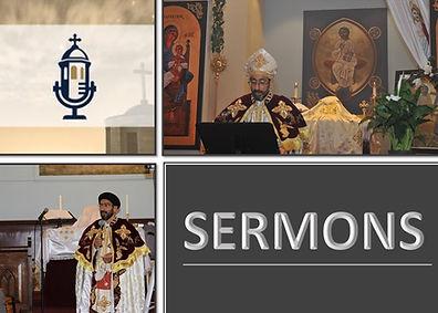 Sermons 3.jpg