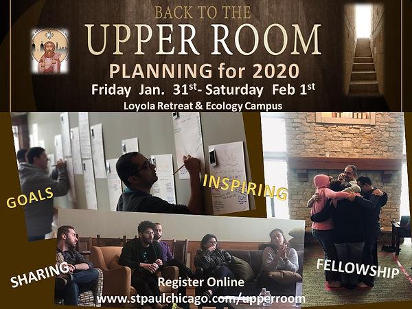 Upper Room Slide 2020.jpg