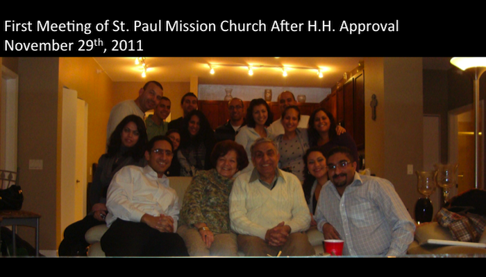 StPaulsMeeting_2011_11_29