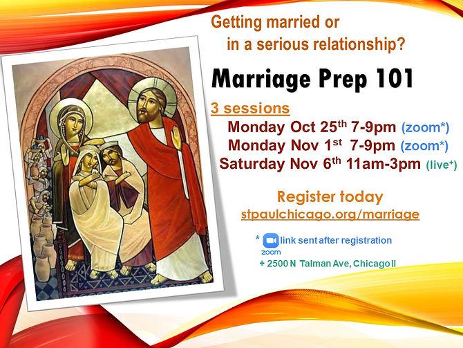 marriage prep fall 2021.jpg