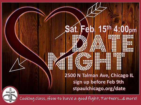 date night slide 2020.jpg
