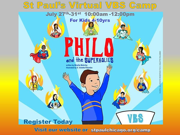 Poster VBS Camp 2020.jpg