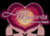 Sex & Realtionship Coach Lorina Manzanita