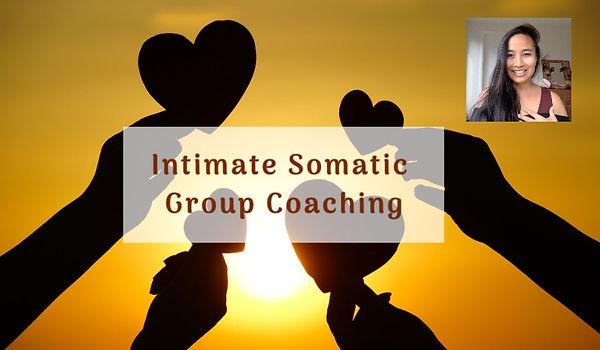 Intimate Somatic Group Coaching v2 (2).j