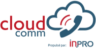 logo-cloudcomm_inpro.png