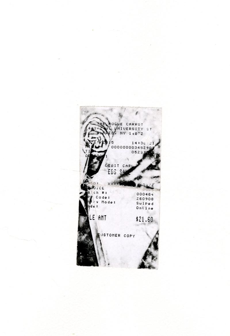 Akiyama_receipt_34