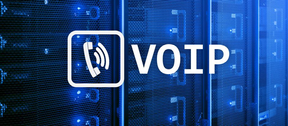 5 avantages du VoIP pour votre entreprise
