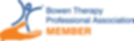 BTPA Members logo CMYK.png