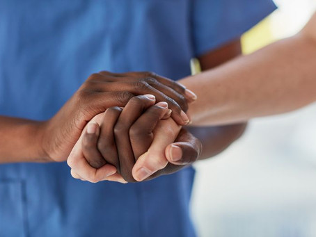 6 Qualities of an Effective Patient Safety Program