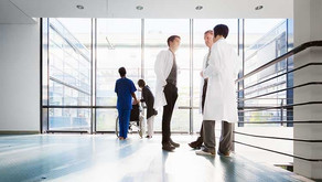 What Is Your Organization's Approach to Patient Experience?