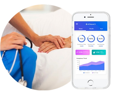 white paper - mobile app patient care.pn